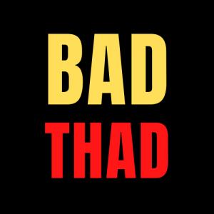 Badthad