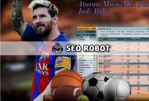 Kelebihan Yang Dimiliki Situs Judi Bola Online Resmi