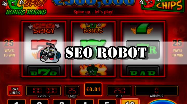 Web Casino Online Sah Terpercaya