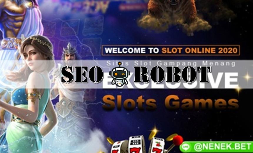 Catatan Slot Online Termudah Selanjutnya Caranya