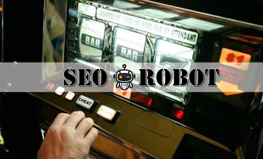 Kekeliruan Pemula Yang Semestinya Tidak Dilaksanakan Saat Betting Di Situs Slots Online